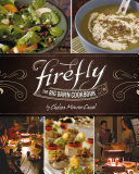 Download Firefly   the Big Damn Cookbook Book