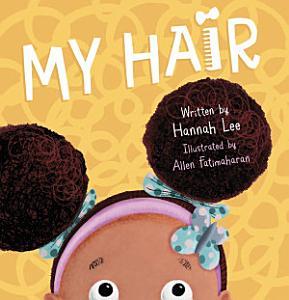 My Hair Book