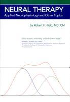 Neural Therapy PDF