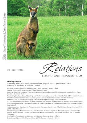 Relations 2 1   June 2014 PDF