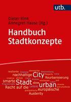 Handbuch Stadtkonzepte PDF