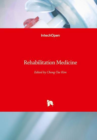 Rehabilitation Medicine PDF