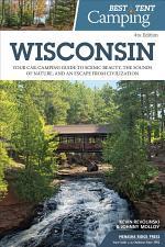 Best Tent Camping: Wisconsin