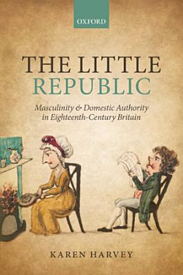 The Little Republic