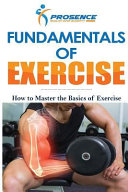 Fundamentals of Exercise