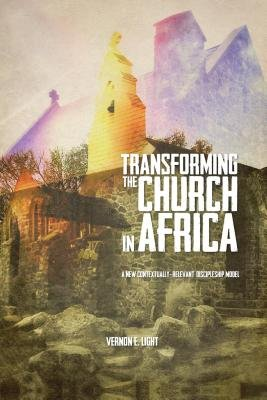 Transforming the Church in Africa