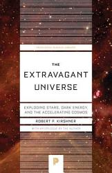 The Extravagant Universe Book PDF