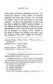 Prayers for a Christian family