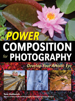 Power Composition for Photography PDF
