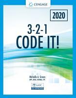 3 2 1 Code It   2020 PDF