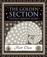 The Golden Section PDF