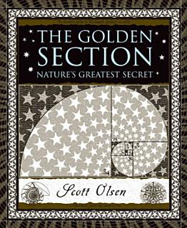The Golden Section Book