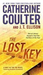 The Lost Key Book PDF
