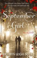 September Girl PDF