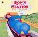 Down at the Station PDF
