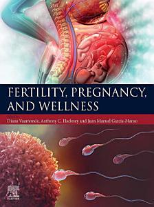 Fertility  Pregnancy  and Wellness