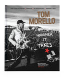 Download Whatever It Takes Book