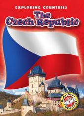 Czech Republic, The