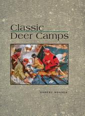 Classic Deer Camps