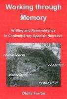 Working Through Memory PDF