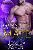Wolf Mate PDF