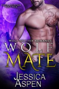 Wolf Mate
