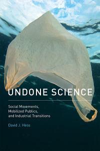 Undone Science