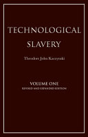 Technological Slavery