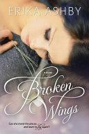 Download Broken Wings Book