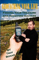 Geocaching Your Life