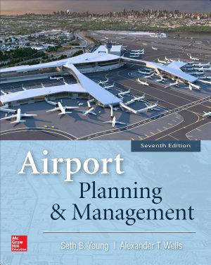 Airport Planning   Management  Seventh Edition PDF