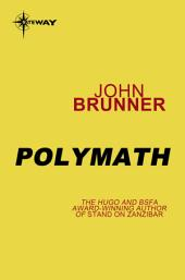 Polymath: Empire, Book 1