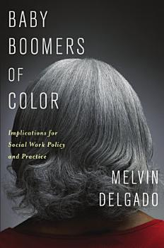 Baby Boomers of Color PDF