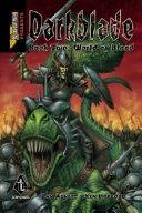 Darkblade II PDF