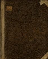 Tractatus de angelis, de beatitudine et actibus humanis de conscientia - BSB Clm 28056