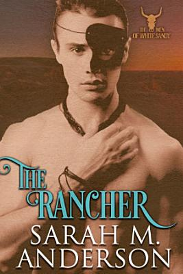 The Rancher