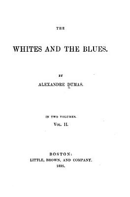 The Whites and the Blues PDF