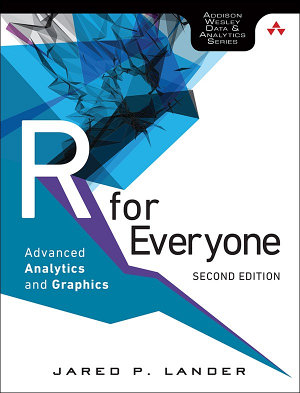 R for Everyone PDF