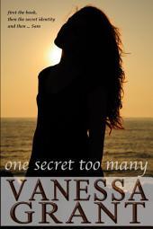 One Secret too Many