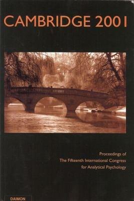 Cambridge 2001
