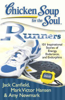 Chicken Soup for the Soul  Runners PDF