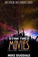 The Star Trek Movie Quiz Book PDF