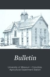 Bulletin: Issues 1-25