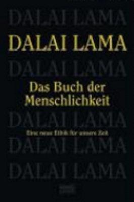 Das Buch der Menschlichkeit PDF