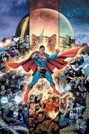 Final Crisis PDF