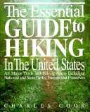 The Essential Guide to Hiking in the United States