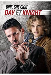 Day et Knight