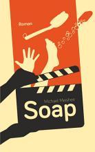 Soap PDF