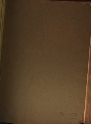 The Wheel and Cycling Trade Review