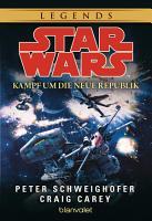 Star Wars  Kampf um die Neue Republik PDF